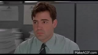 Watch take a moment GIF on Gfycat. Discover more ron livingston GIFs on Gfycat