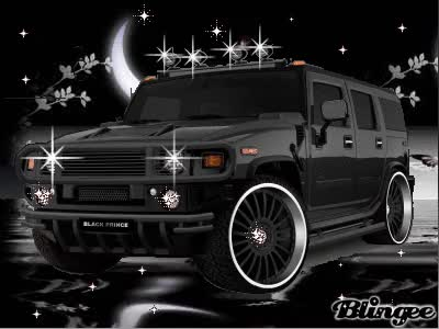 Watch and share Hummer H2 Tuning. GIFs on Gfycat