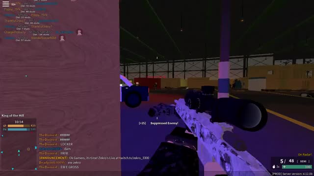 Watch and share Roblox 2020-01-02 19-05-09 GIFs by horurs on Gfycat
