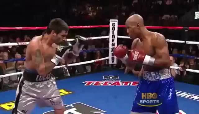 Watch Zab Judah vs Lucas Matthysse HD GIF on Gfycat. Discover more related GIFs on Gfycat