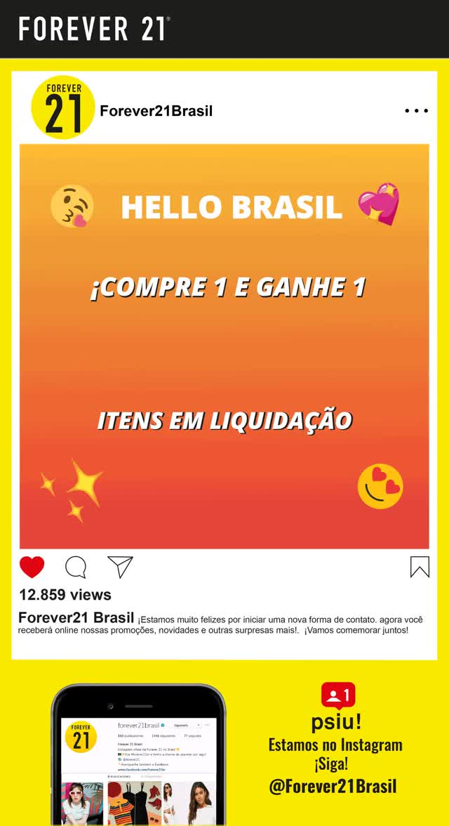 Watch BRASIL GIF on Gfycat. Discover more related GIFs on Gfycat