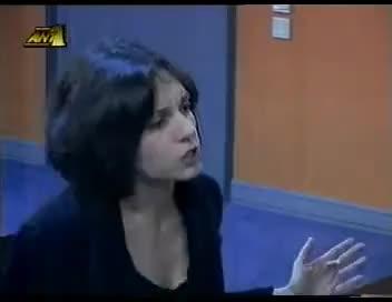 Watch and share Aspa Tsina GIFs on Gfycat
