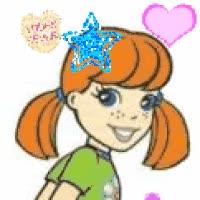 Watch and share Lea Pocket GIFs on Gfycat