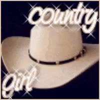 Watch Country Girl GIF on Gfycat. Discover more related GIFs on Gfycat