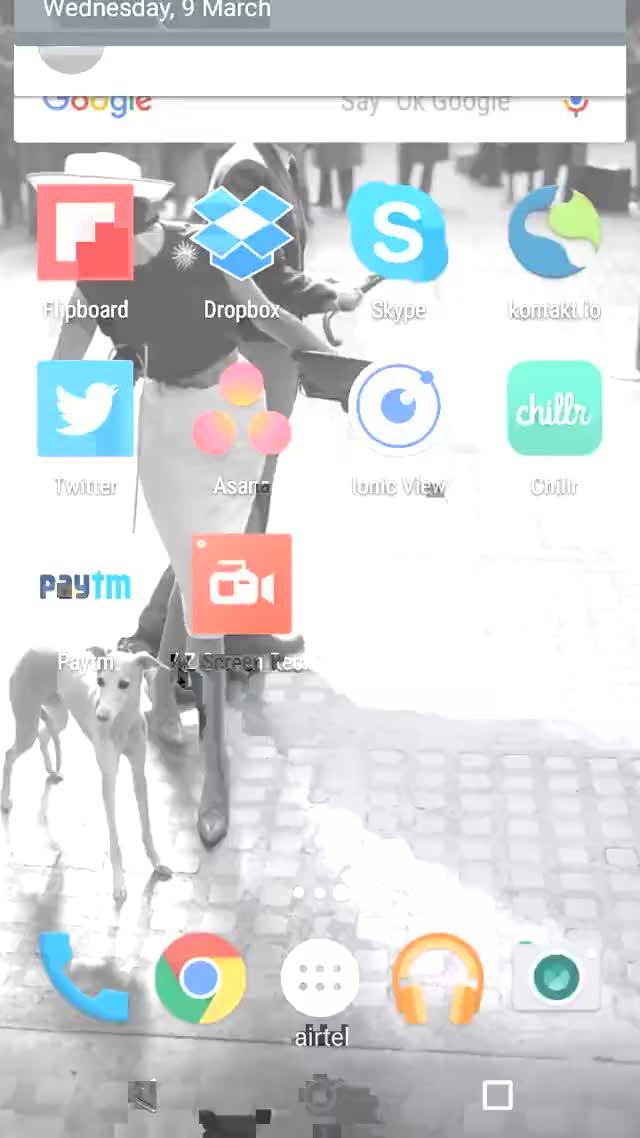 Watch and share Vanish GIFs on Gfycat