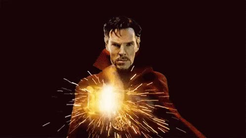 Watch Falcon GIF on Gfycat. Discover more benedict cumberbatch GIFs on Gfycat