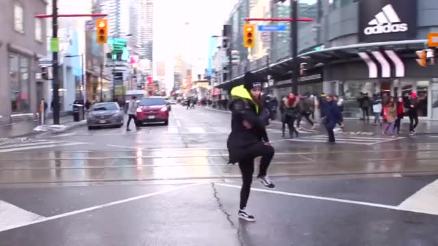 Watch dancing in toronto GIF on Gfycat. Discover more Aboveandbeyond, Dancers, Shuffle, anjunabeats, anjunafamily, commonground, commongroundnaked, commongroundtracks, cuttingshapes, danceduet, edm, edmfamily, nakedaboveandbeyond, shuffledance, shuffledancers, shufflers, shuffling, trance, trance2018, trancefamily GIFs on Gfycat