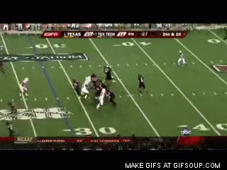 Watch Texas tech GIF on Gfycat. Discover more related GIFs on Gfycat