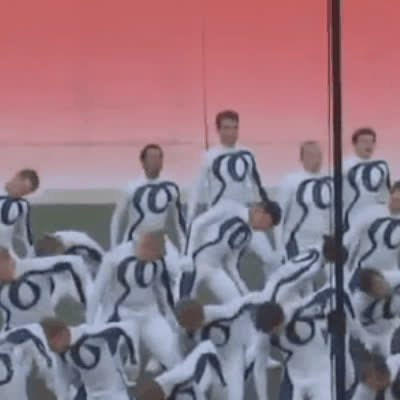 drumcorps, Bloo 16 Shenanigans GIFs