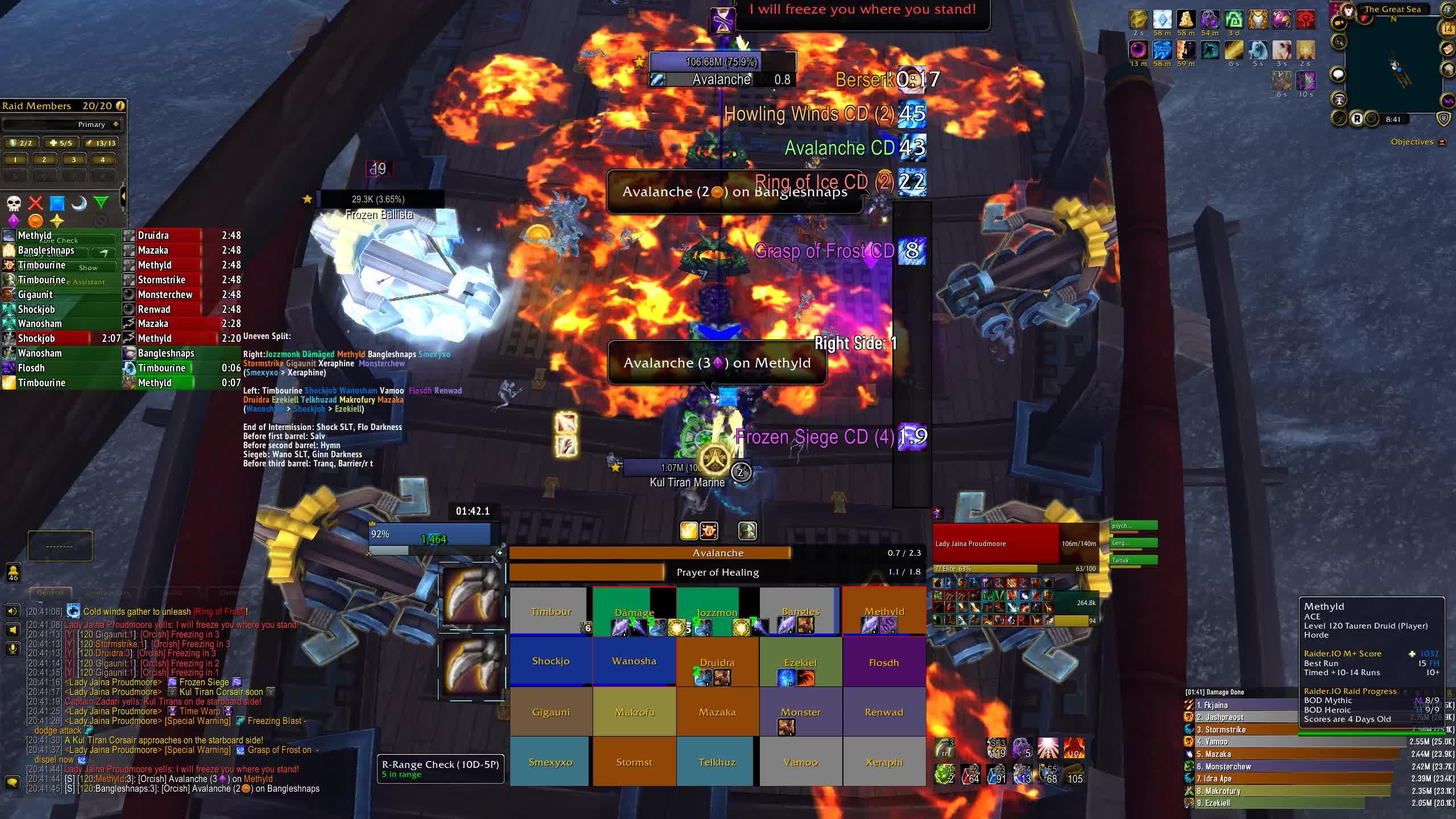 worldofwarcraft, vlc-record-2019-04-14-20h44m08s-World Of Warcraft 2019.04.14 - 20.42.17.04.DVR.mp4- GIFs