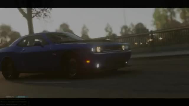 Watch and share Thecrew GIFs by icecloudx on Gfycat