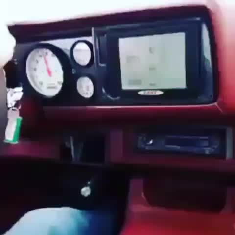 Drive GIFs
