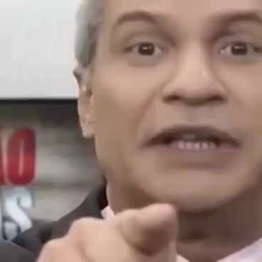 Watch and share Você Maconheiro Vai Morrer GIFs on Gfycat