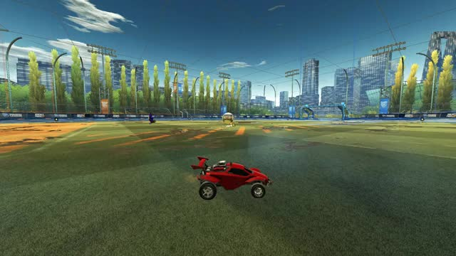Watch and share Freestyle :) GIFs by justmiqo on Gfycat