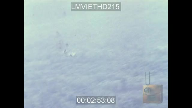 Watch and share US AIR FORCE BOMBING MISSIONS - LMVIETHD215 GIFs on Gfycat
