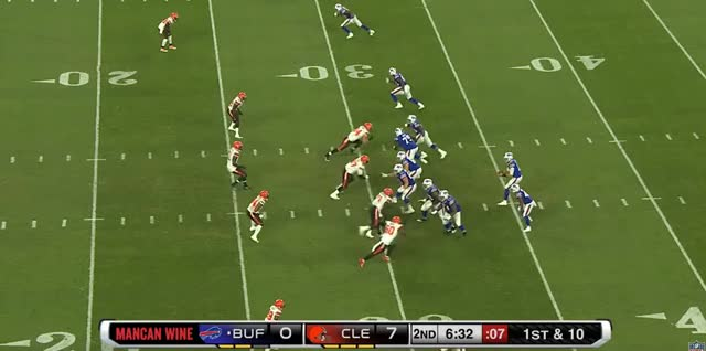 Watch quick hook 2 GIF on Gfycat. Discover more Buffalo Bills, Cleveland Browns, fifa, football GIFs on Gfycat