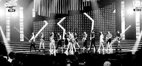 Watch chewy GIF on Gfycat. Discover more Chaeyoung, Eunsuh, JYP SIXTEEN, JYP TWICE, SIXTEEN, SIXTEEN EP 10, TWICE, chaeryeong, chaeyeon, dahyun, gif, jihyo, jiwon, jungyeon, mina, minyoung, mom, natty, nayeon, queens, sana, tzuyu GIFs on Gfycat