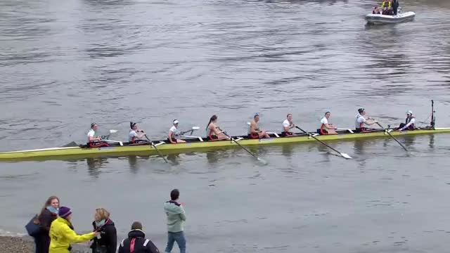 Watch and share Rowing GIFs on Gfycat