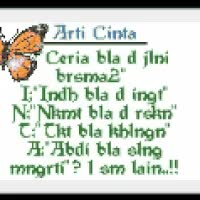 Watch arti cinta GIF on Gfycat. Discover more related GIFs on Gfycat