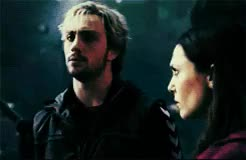 Watch this pietro maximoff GIF on Gfycat. Discover more aaron taylor-johnson, elizabeth olsen, imagine, marvel, multifandom, pietro maximoff, quicksilver, scarlet witch, the avengers, the scarlet witch, theavengers, wanda maximoff GIFs on Gfycat