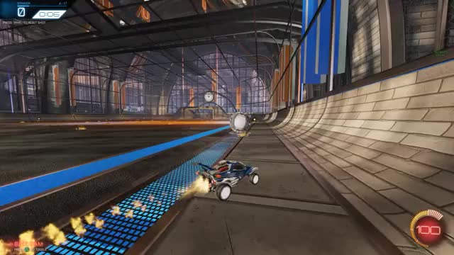 Watch vid GIF on Gfycat. Discover more RocketLeague GIFs on Gfycat