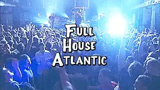 Watch Full House Atlantic GIF on Gfycat. Discover more chris pennie, claudio sanchez, coheed, coheed and cambria, cotf, full house, house atlantic, listen, mic todd, myshit, sitcoms, zach cooper GIFs on Gfycat