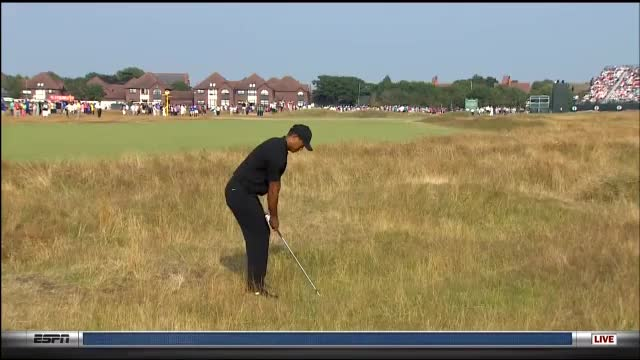 Watch and share Tiger Woods GIFs by mshamburger1 on Gfycat
