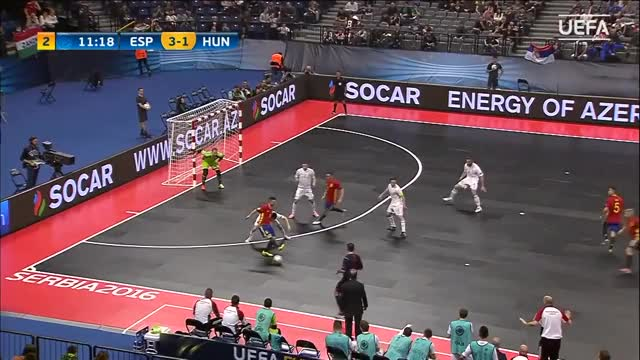 Watch and share Football GIFs and Uefa GIFs by andy11 on Gfycat
