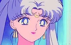 SMR, Sailor Moon, Sailor Moon R, anime psd, chaoticresources, gif, itsphotoshop, psd, yeahps, ANIMECOLORING GIFs