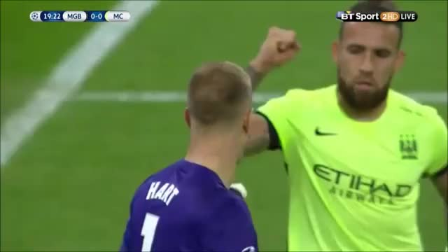 Watch and share Soccer GIFs by aoe2manatarms on Gfycat