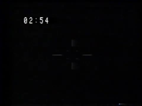 flying, grumman f-14 tomcat (aircraft model), mikoyan (aircraft manufacturer), Declassified dogfight footage: F-14 Tomcat vs. Libyan MiG-23 GIFs