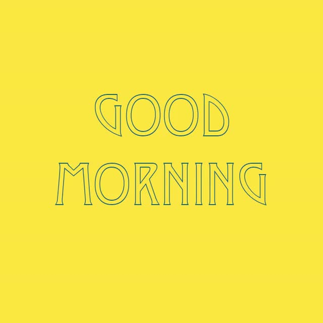 Watch and share Good Morning, Good Afternoon, And Good Night. GIFs on Gfycat