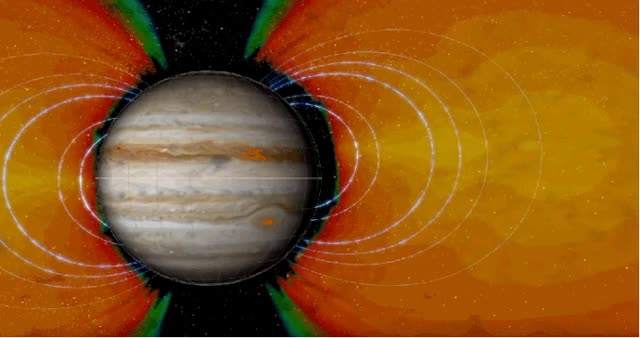 Watch juno flyby GIF by @jamesbullen on Gfycat. Discover more related GIFs on Gfycat