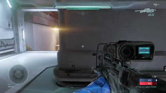 Watch Omg GIF by Xbox DVR (@xboxdvr) on Gfycat. Discover more Halo5Guardians, nG DESTINY, xbox, xbox dvr, xbox one GIFs on Gfycat