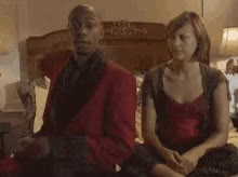 Watch Rape GIF on Gfycat. Discover more related GIFs on Gfycat