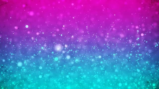 Watch and share Free Motion Background!!! Instant Download - Further Out GIFs on Gfycat
