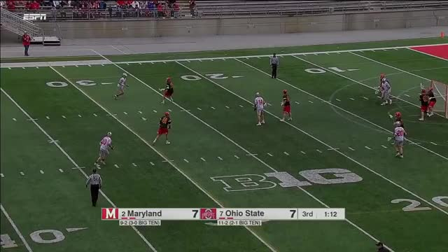 Watch and share Lacrosse GIFs and Offense GIFs by Lacrosse Film Room on Gfycat