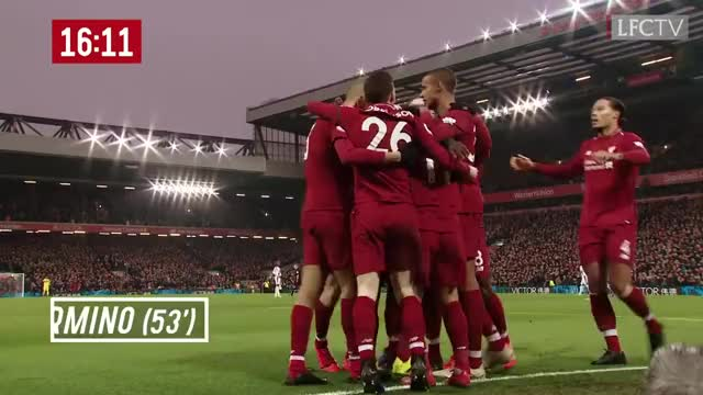 Watch palace 3 GIF on Gfycat. Discover more EPL, anfield, lfc, liverpool, melwood, pl GIFs on Gfycat
