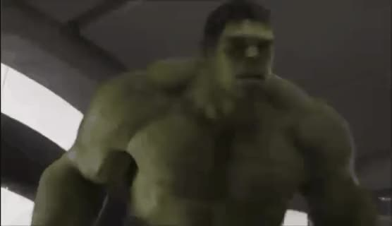 Watch Hulk GIF by the big bang theory (@maxper) on Gfycat. Discover more Hulk GIFs on Gfycat
