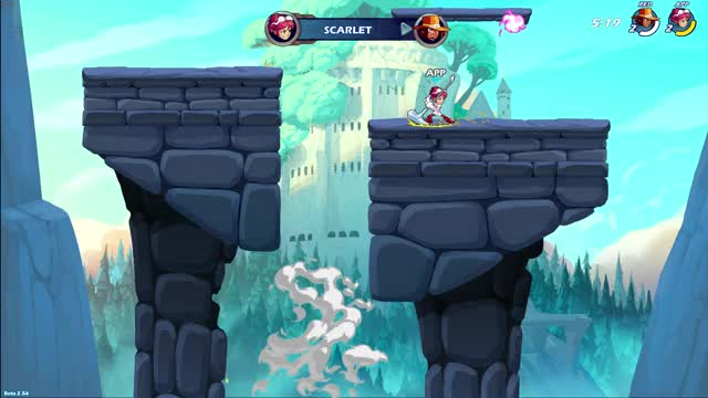 Watch Gadgets GIF on Gfycat. Discover more brawlhalla GIFs on Gfycat