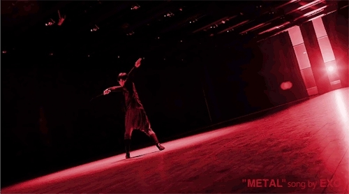 exo, exo m, gif, huang zitao, official, tao, videography, z.tao, radiant tao GIFs