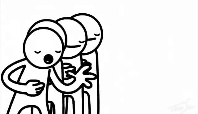 Watch Hello, Hello, Hello, HELLO! OOOH NOO! GIF on Gfycat. Discover more asdf, asdfmovie, asdfmovie6, boom, hello, mine turtle, oh no GIFs on Gfycat