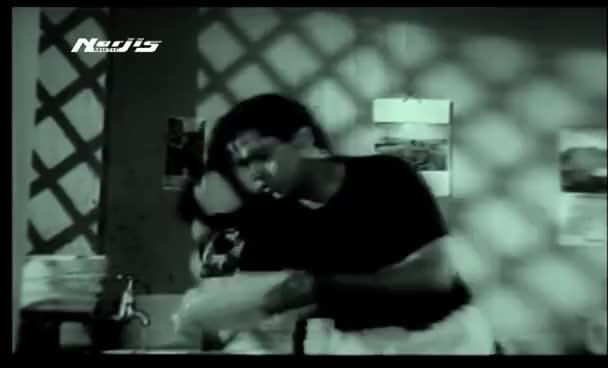 "Watch and share ""Char Dil Char Rahen"" | Full Movie | Shammi Kapoor | Raj Kapoor | Meena Kumari | Nimmi GIFs on Gfycat"