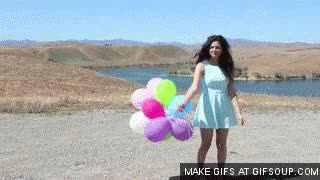 Watch Bethany Mota 1 GIF on Gfycat. Discover more related GIFs on Gfycat