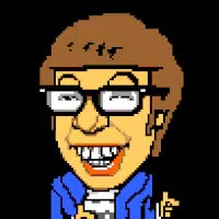Watch and share Austin Powers GRoOVe GIFs on Gfycat