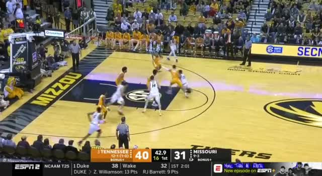 Watch UT Mizzou full game GIF by @gyrateplus on Gfycat. Discover more People & Blogs, W GIFs on Gfycat