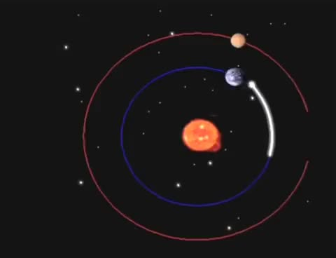 Watch and share Astronomia GIFs on Gfycat
