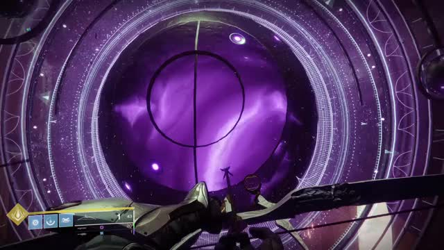 Watch and share Seraphim Crypto GIFs and Destiny2 GIFs by Gamer DVR on Gfycat