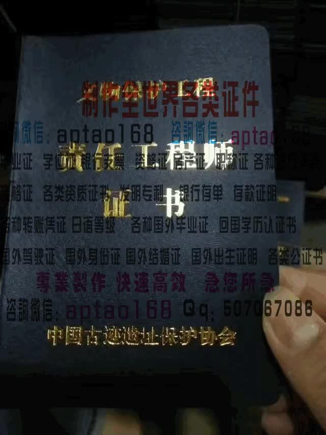 Watch and share 文化保护责任工程师证书 GIFs by 各国证书文凭办理制作【微信:aptao168】 on Gfycat