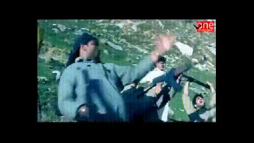 Watch and share Bollywoodrealism Gif GIFs on Gfycat
